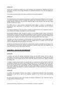 REGULATIONS FOR INTERNATIONAL TRANSFERS IN INTERCLUB COMPETITIONS - Page 6