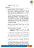 REGLAMENTO - Page 5