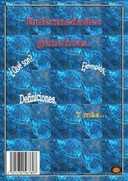Revista Enf. gen.