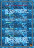 Revista Enf. gen. - Page 3