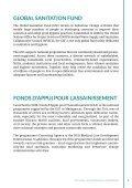FOLLOW-UP MANDONA - Page 3
