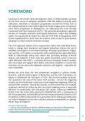 FOLLOW-UP MANDONA - Page 5