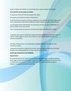 complemento del proyecto integrador - Page 5