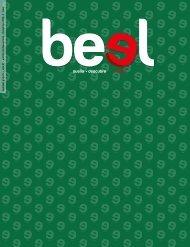 Revista beel ed 04 web