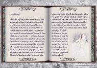 Tagebuch eines Frostmädchens - Die Wintermagie