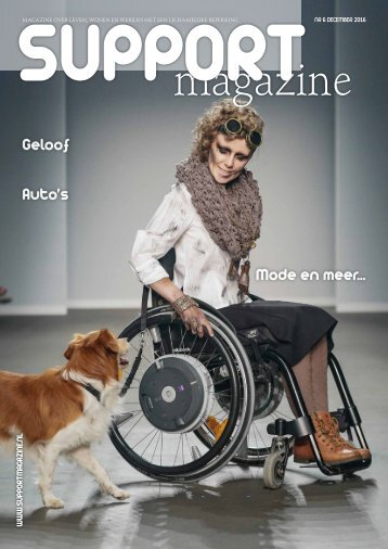 Support_magazine-06-2016