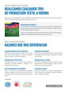ES_ROLY-cat-private_web-Copiado - Page 4