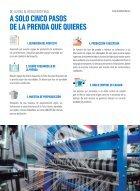 ES_ROLY-cat-private_web-Copiado - Page 5