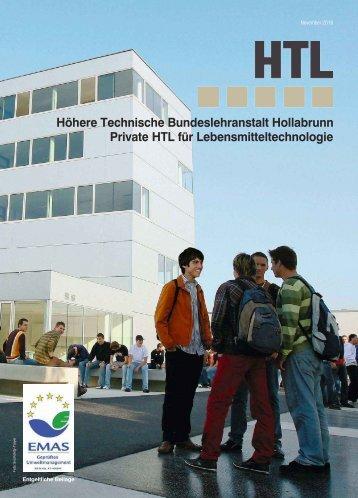 HTL Hollabrunn_2016-11-04
