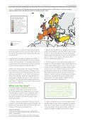 ECDC POLICY BRIEFING - Page 2