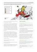 ECDC POLICY BRIEFING - Page 3
