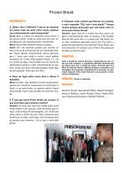 Lourdes, Renata, Roberta e Stephanie - Page 5