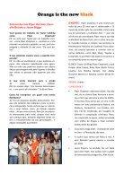 Lourdes, Renata, Roberta e Stephanie - Page 6