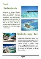 Ana Carolina, Beatriz, Carolina Yegros e Larissa - Page 4