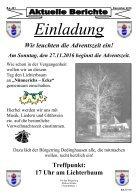 Dedinghausen aktuell 491 - Seite 3
