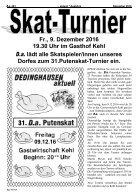 Dedinghausen aktuell 491 - Seite 4