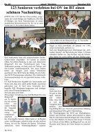 Dedinghausen aktuell 491 - Seite 6
