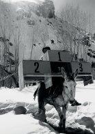 The Bamyan Ski Club - Page 4