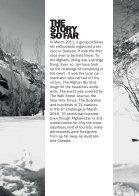 The Bamyan Ski Club - Page 5