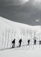 The Bamyan Ski Club - Page 6