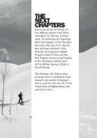 The Bamyan Ski Club - Page 7
