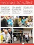 2016-12-MARKTBLÄDSCHE - Page 5