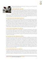 Le Cochon - Page 2