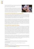 Le Cochon - Page 3
