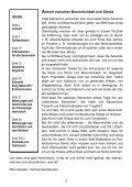 Pfarreiengemeinschaft Schweich - Pfarrbrief 11/2016 - Seite 2