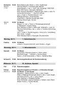 Pfarreiengemeinschaft Schweich - Pfarrbrief 11/2016 - Seite 5