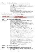 Pfarreiengemeinschaft Schweich - Pfarrbrief 11/2016 - Seite 7
