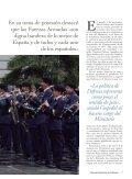 nueva ministra de Defensa - Page 2