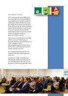 Dokumentation Demokratiekonferenz SOK 2016 - Page 3