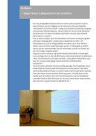 Dokumentation Demokratiekonferenz SOK 2016 - Page 4