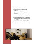 Dokumentation Demokratiekonferenz SOK 2016 - Seite 6