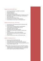 Dokumentation Demokratiekonferenz SOK 2016 - Page 7