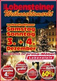 Prima-Moebel-Lobenstein-Weihnachtsmarkt-verkaufsoffener-Sonntag-12-2016