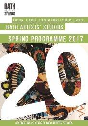 BAS Spring Brochure (2)