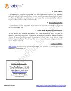 PPC - Page 2