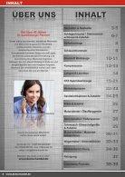 Dema Katalog 2017 - Page 2