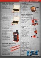 Dema Katalog 2017 - Page 3