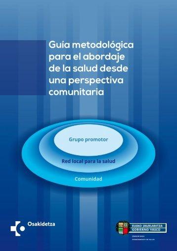 guia-metodologia-esp