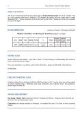 The Chelmer Valley Weekly Bulletin - Page 2