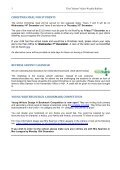 The Chelmer Valley Weekly Bulletin - Page 3