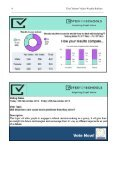 The Chelmer Valley Weekly Bulletin - Page 4