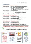 The Chelmer Valley Weekly Bulletin - Page 5
