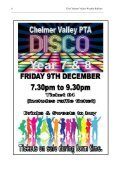 The Chelmer Valley Weekly Bulletin - Page 6