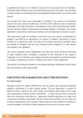 The Regulatory Debates - Page 6