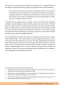 The Regulatory Debates - Page 7