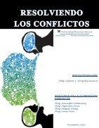 REVISTA DIGITAL-RESOLUCIÓN DE CONFLICTOS - Page 2